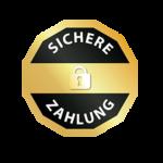 sichere_zahlung